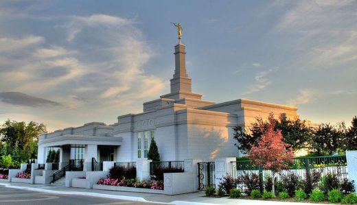 9 фактов, которые вам стоит знать о мормонизме