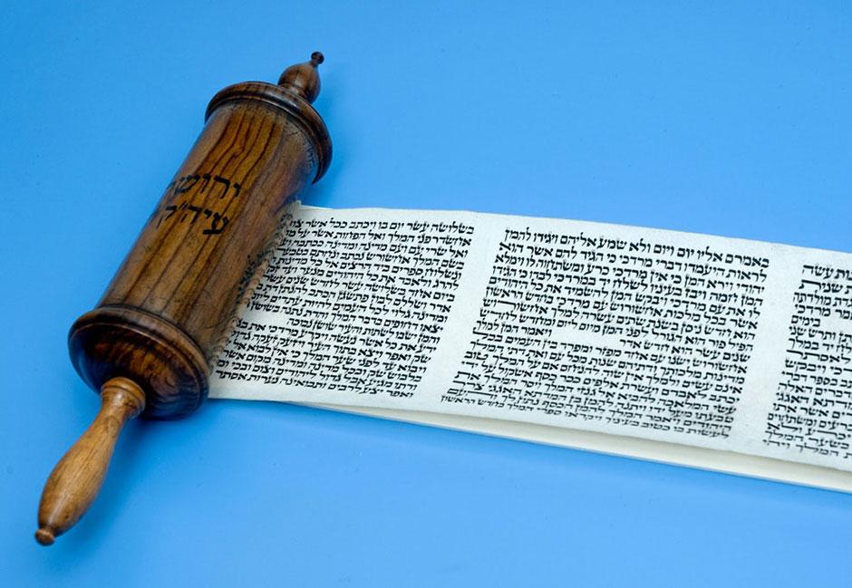 12 фактов о книге Есфирь, о которых вы не слышали