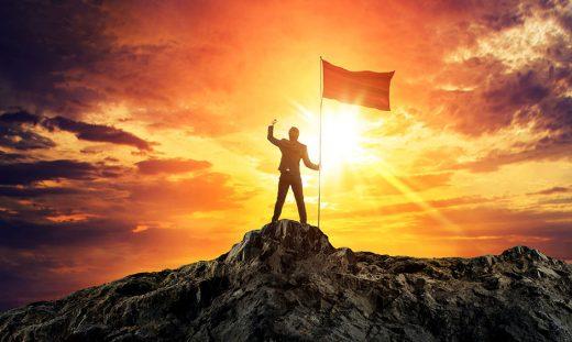 Родион Самойлович: три этапа Божьей победы в нашей жизни
