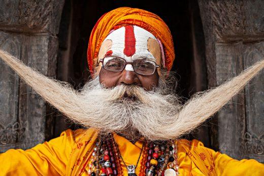9 фактов, которые вам стоит знать об индуизме