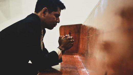 Бог простил мои грехи. Почему мне нужно продолжать просить прощения?