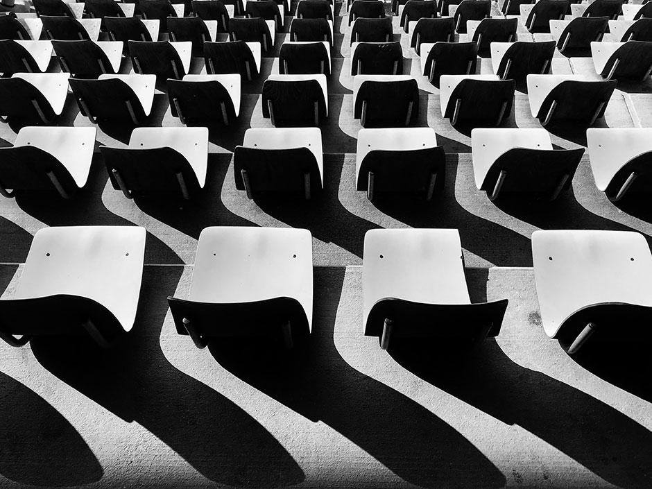 Возлагая надежду на цифры: как подсчет может разрушить служение