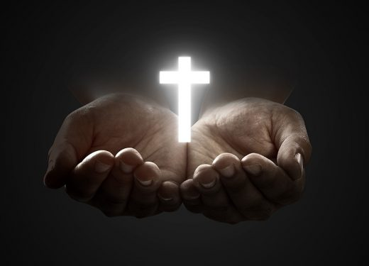 Как вы можете подготовиться к принятию духовных даров