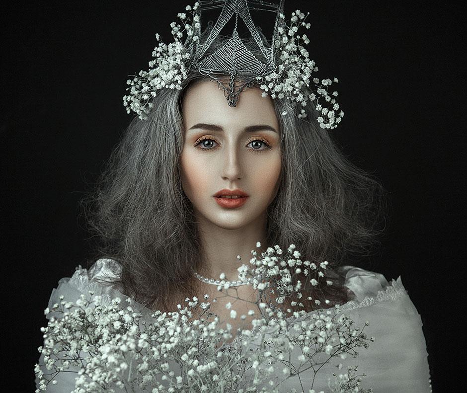 Царица Эстер и праздник Пурим: правильное место и время