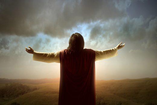 Иисус сказал, как именно мир узнает, что мы Его ученики