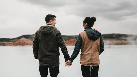 Ваш супруг должен вас дополнять: что значит стать одним целым