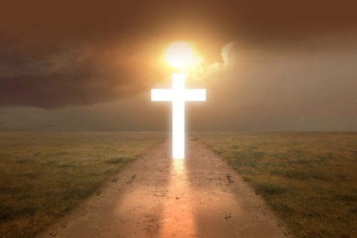 Три способа распознать, что Бог ведет вас в новом направлении