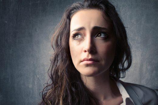 4 способа любить тех, кто сражен потерей