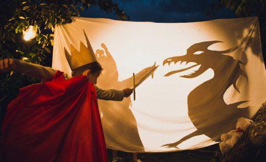 Как сражаться в невидимой духовной войне, ведущейся против вас?