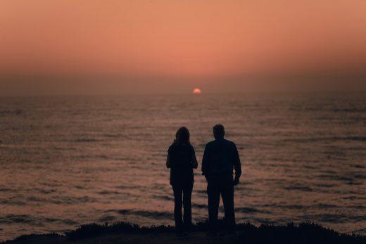 Бог не пренебрег моим браком с неверующим
