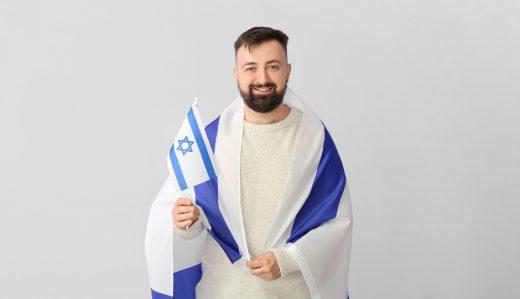 Почему Израилю нужны вы, а вам нужен Израиль?