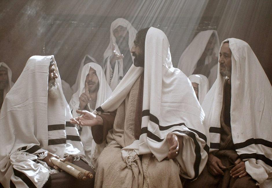 Почему христиане забывают эти важные факты об Иисусе?