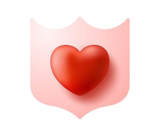 Как создать здоровые границы для своего сердца