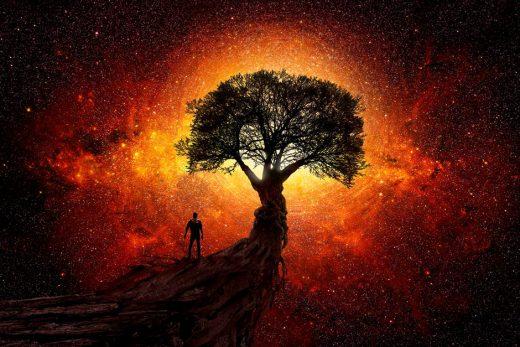 Завет Авраама: потомки физические и духовные