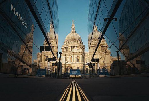 4 больших проблемы, с которыми сегодня сталкивается Церковь