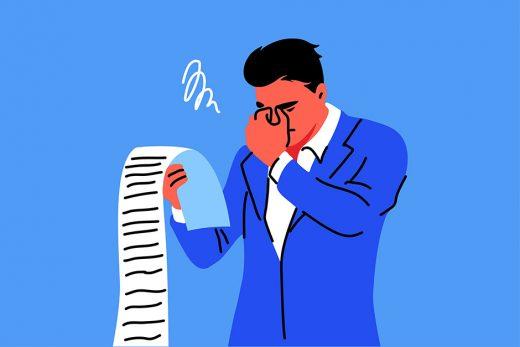 Могу ли я быть эффективным пастором, если не люблю менеджмент?