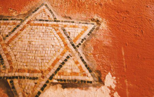 Культурные особенности жизни верующих первого века