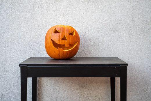 Что христианам стоит знать о Хэллоуине