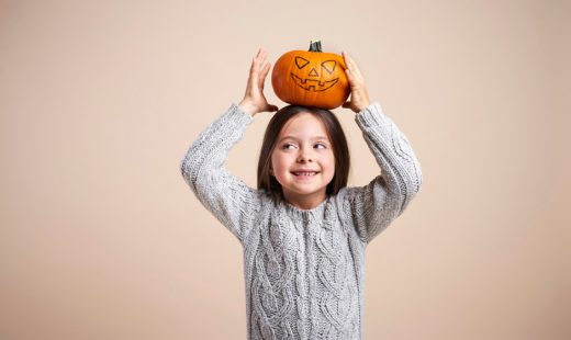 Что вы думаете о Хэллоуине?